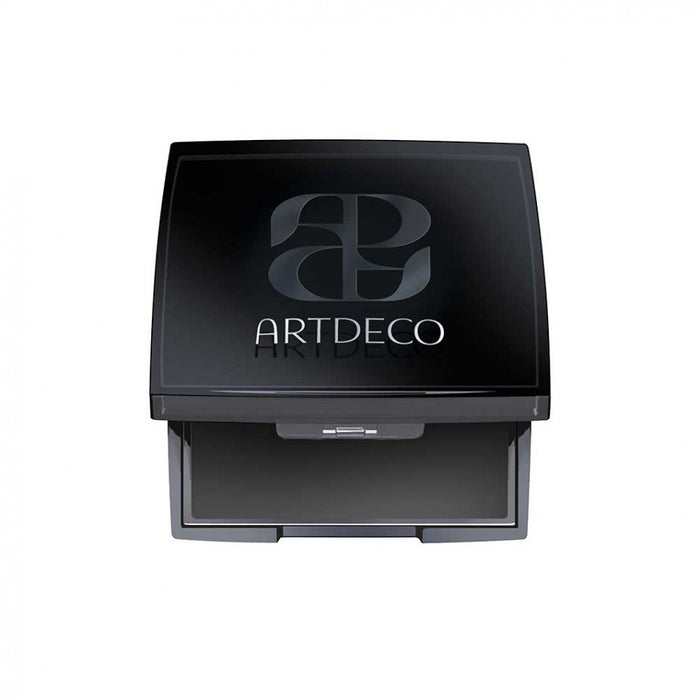 "ARTDECO BEAUTY BOX PREMIUM ""ART COUTURE"" 5110"