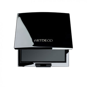 ARTDECO BEAUTY BOX QUADRAT 5130