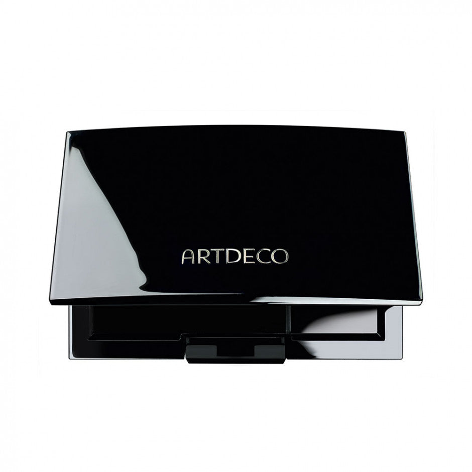 ARTDECO BEAUTY BOX QUATTRO 5140