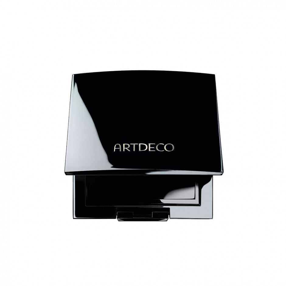 ARTDECO BEAUTY BOX TRIO 5152