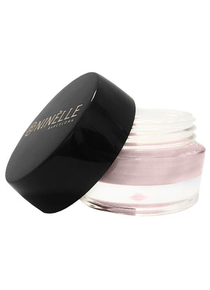 NINELLE  EYE SHADOW BASE 300 LA PRIMA  11120