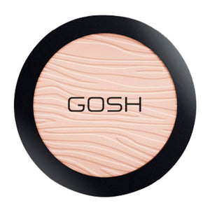 GOSH DEXTREME HIGH COVERAGE POWDER