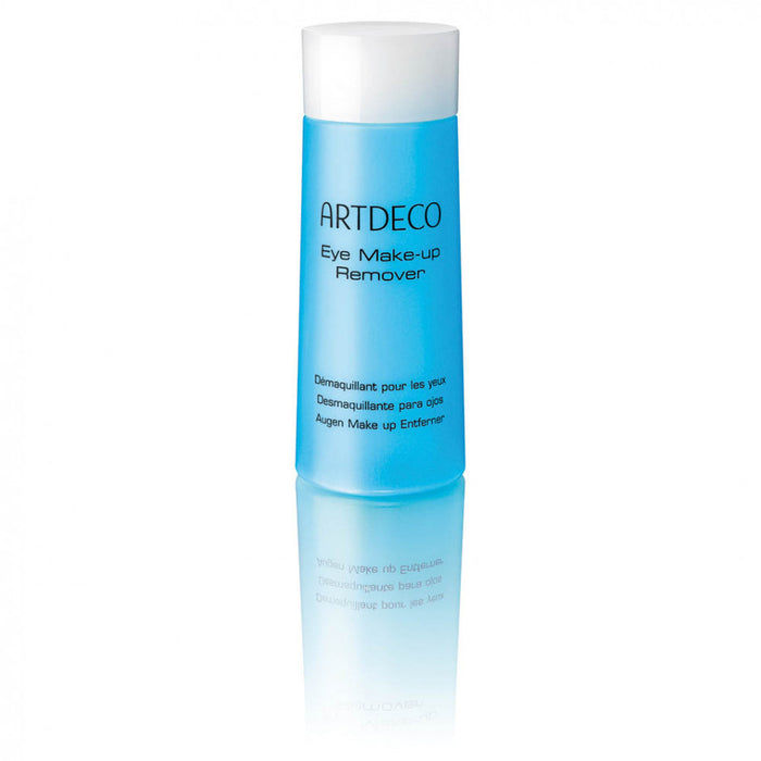 ARTDECO EYE MAKE-UP REMOVER 125ML 2964