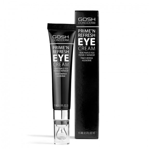GOSH DONODERM EYE CREAM 122911