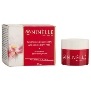 NINELLE AGE-PERFECTOR EYE CREAM 11356
