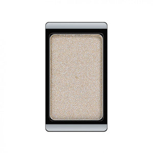 26 - pearly medium beige