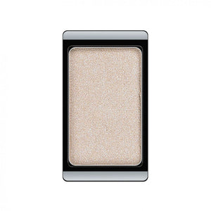 29 - pearly light beige