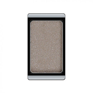 350 - glam grey beige