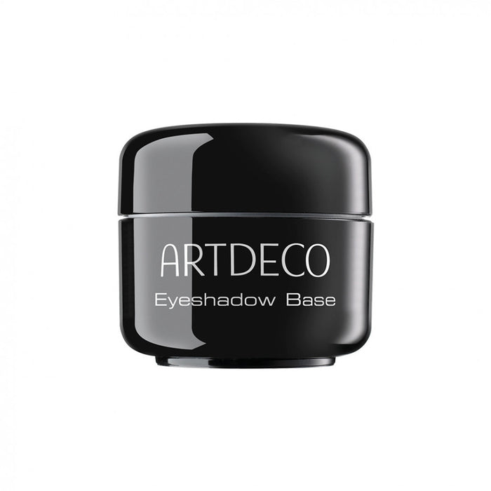 ARTDECO  EYESHADOW BASE  2910