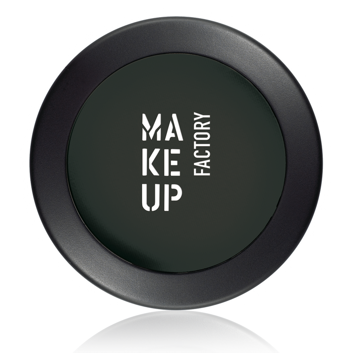 MAKE UP FACTORY MAT EYE SHADOW 251.XX