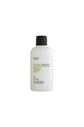 COLORICA OXYDANTE 150ML
