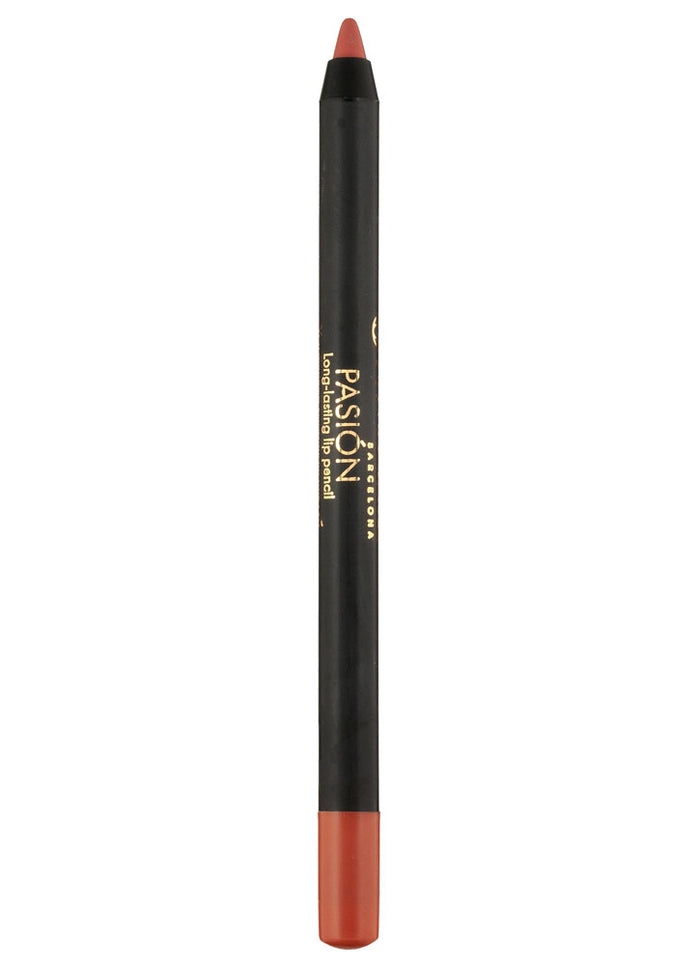 NINELLE PASION LIP PENCIL