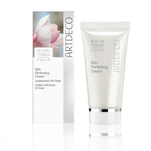 ARTDECO SKIN YOGA FACE SKIN PERFECTING CREAM 6462