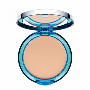 ARTDECO SUN PROTECTION POWDER FOUNDATION SPF50 4313.XX