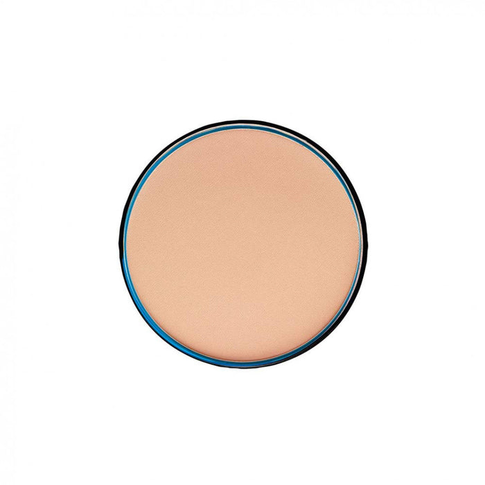 ARTDECO SUN PROTECTION POWDER FOUNDATION SPF 50 REFILL 4314.XX