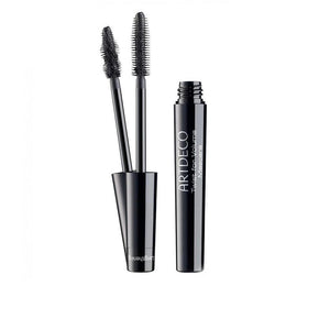 ARTDECO  TWIST MASCARA BLACK 2025.1