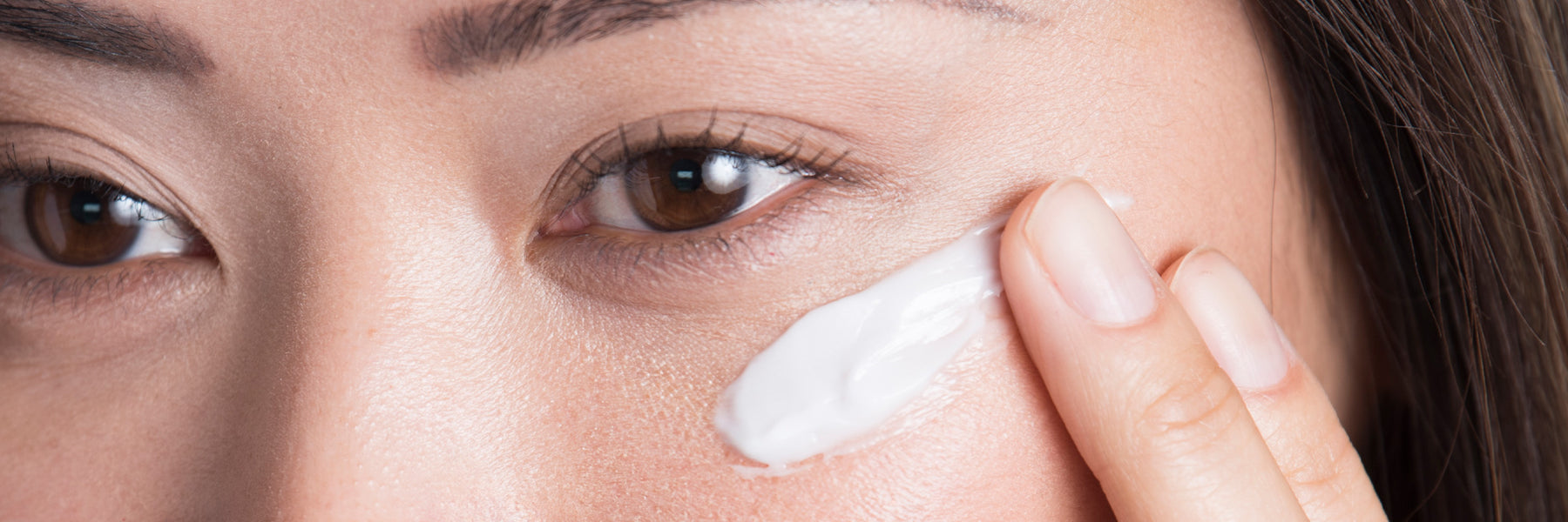 How to Unclog Pores