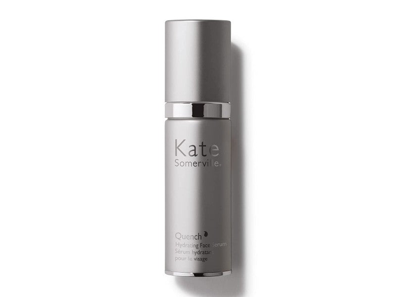 Kate Somerville Quench Hydrating Face Serum