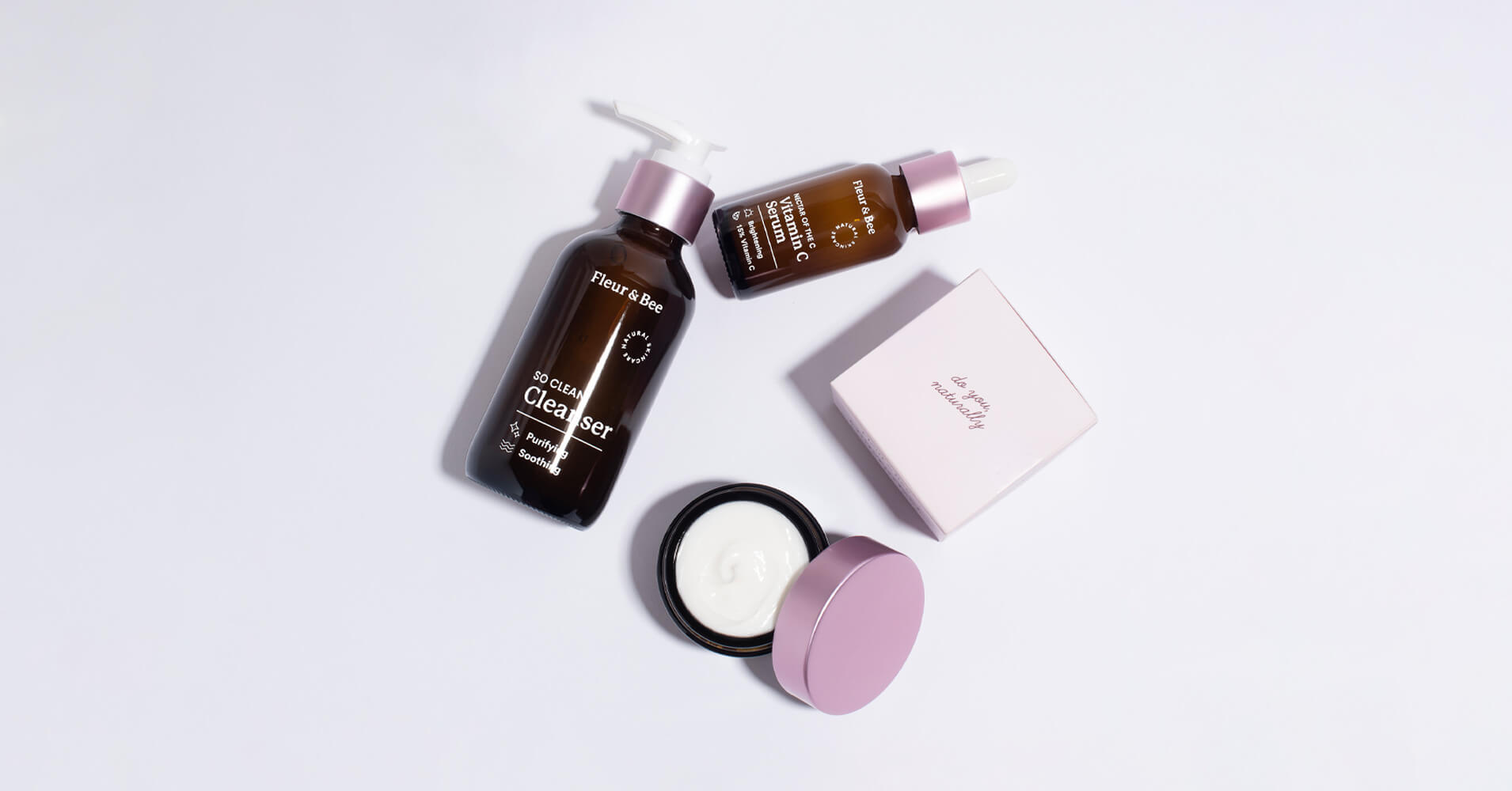 Best skincare routine for your 20s