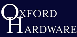 Oxford Hardware