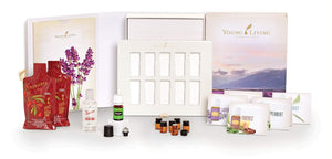 Wholesale Membership - Basic Starter Kit