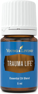 Trauma Life Essential Oil - 5 ml