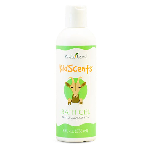 KidScents - Bath Gel