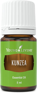 Kunzea Essential Oil - 5ml