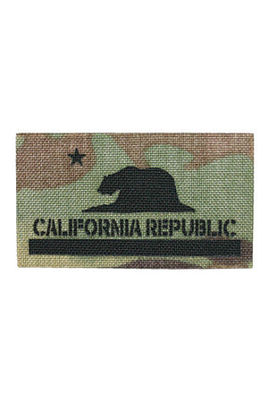 California Flag Patch Multicam.jpg