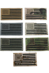 US Flag Black Background Laser Cut Patches opt.jpg
