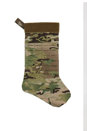 Laser-Cut-Stocking-Multicam.jpg
