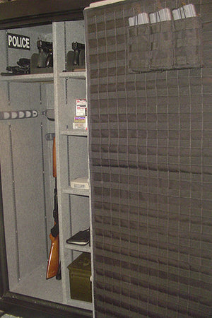 MOLLE Gun Safe Panel Door Organizer Black Web.jpg