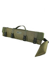 Padded Rifle Scope Cover Ranger Green.jpg
