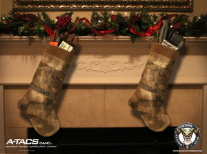 a_tacs_wildecustomgear_stockings.jpg