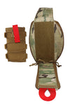 Quick Open Sled Ifak Front Open With Sled Multicam.jpg