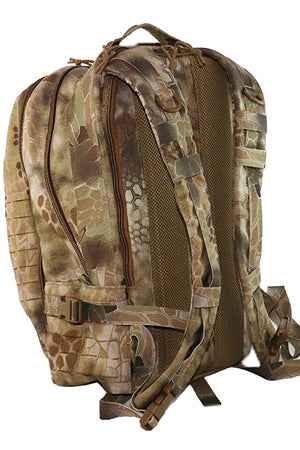Lasercut MOLLE Backpack Left Side Back Angle.jpg