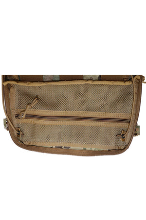 Goliath Large Admin Pouch Interior Bottom Multicam.jpg