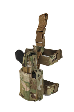 Drop Leg Holster Multicam Angle.jpg