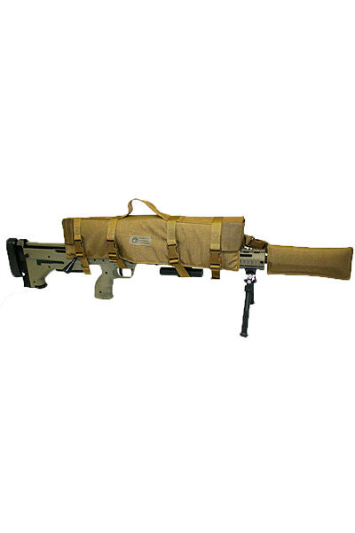 Padded Rifle Scope Cover Side.jpg