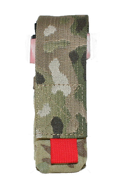 Ejection Seat tourniquet TQ pouch multicam front web.jpg