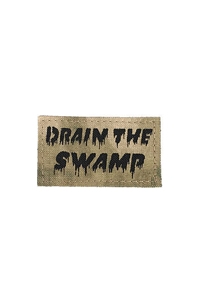 Drain The Swamp Patch ATACS FG opt.jpg