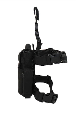 Drop Leg Holster Black Front.jpg