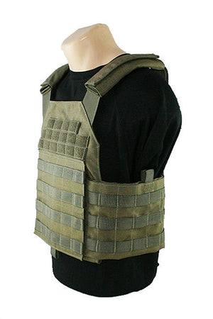 Plate Carrier Cummerbund Ranger Green Side.jpg