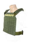 Riverside Sheriff Plate Carrier Front Angle.jpg