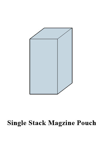 Single Stack Magazine Pouch.jpg