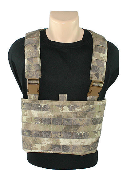 MOLLE Chest Rig ATACS.jpg