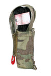 Ejection Seat tourniquet TQ pouch multicam side web.jpg