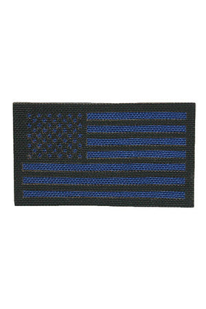US+Flag+Patch+Thin+Blue+Line.jpg