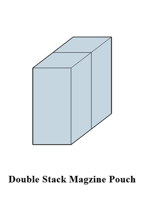 Double Stack Magazine Pouch.jpg