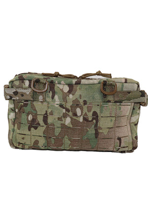 Goliath Large Admin Pouch Rear Multicam.jpg